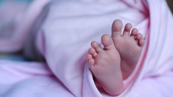 Подробности трагедии в Саратове с пятимесячным ребенком