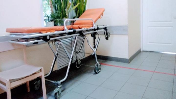 Еще 253 саратовца заболели коронавирусом за сутки