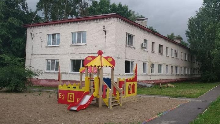 В детских садах Ленинского района Саратова подорожают услуги