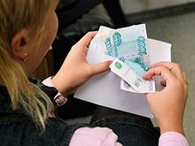 Заведующая детсадом №105 присваивала деньги родителей