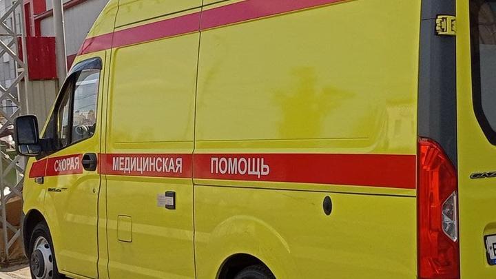 В Саратовской области еще 257 зараженных ковидом