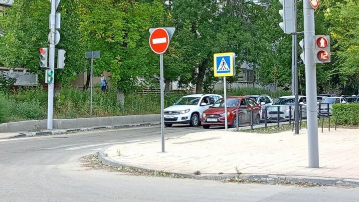 В Саратовской агломерации начинают внедрять интеллектуальную транспортную систему за полмиллиарда рублей