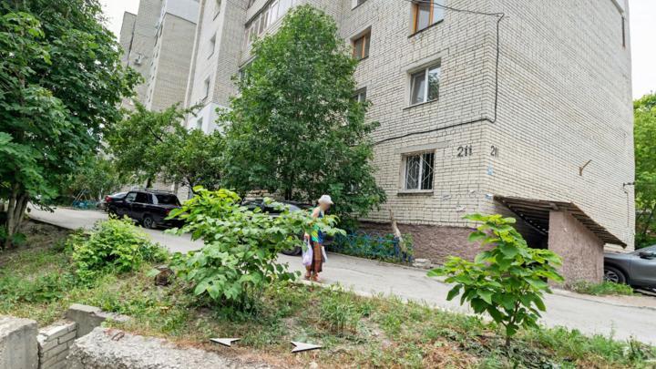Во Фрунзенском районе и Солнечном поселке до вечера отключили воду
