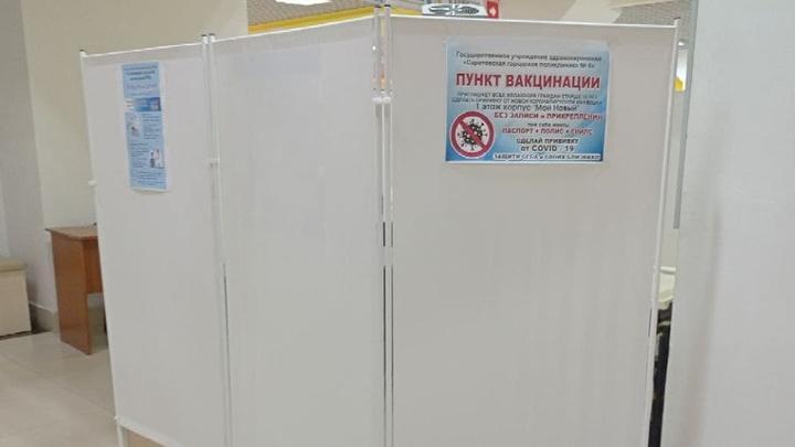 262 саратовца заболели ковидом за сутки