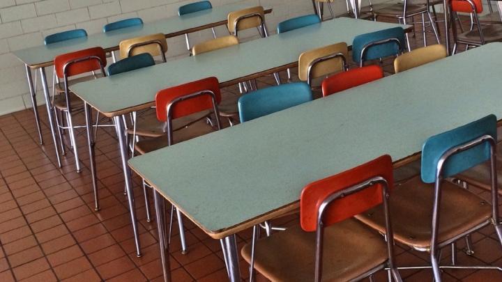 В каждой третьей организации, отвечающей за питание школьников в Саратовской области, нашли нарушения