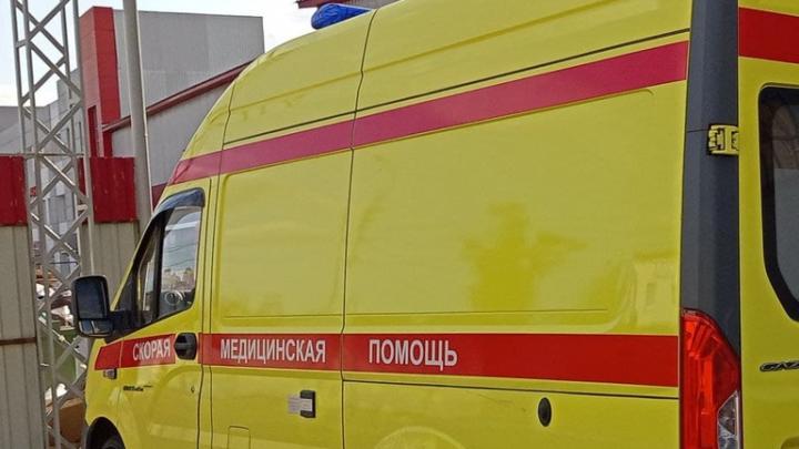 Еще 256 саратовцев заразились коронавирусом за сутки