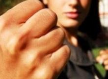 За избиение ртищевских полицейских самарец заплатит 10 тысяч