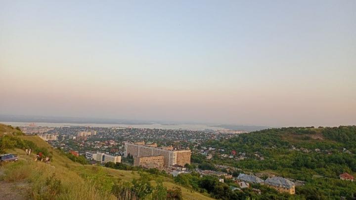 Еще четыре муниципальных образования вошли в состав Саратовской агломерации