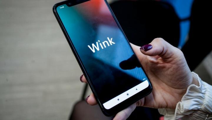 В VK Combo появилась подписка на видеосервис Wink