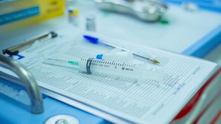 Еще 257 зараженных коронавирусом выявлено в Саратовской области