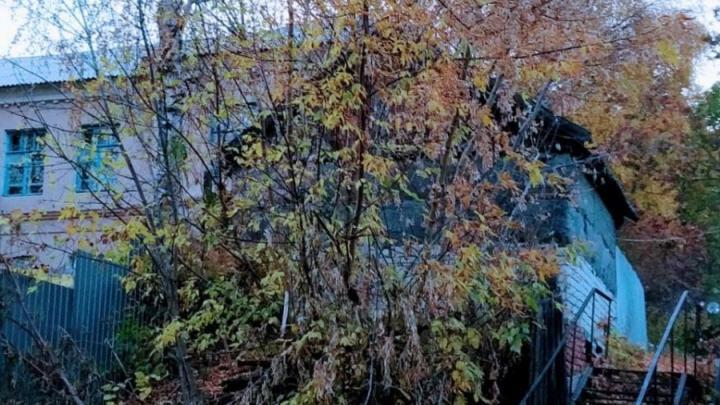 В Красном Текстильщике и Багаевке отремонтируют дворы