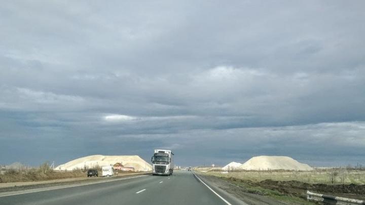 В Саратове и селах отремонтируют дороги за 197 миллионов рублей: названы адреса