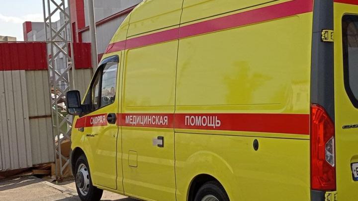 Еще 252 заболевших ковидом в Саратовской области