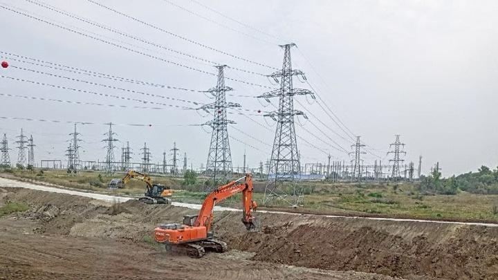 На Сокурском тракте отремонтируют 2,5 километра дороги за 152 миллиона рублей