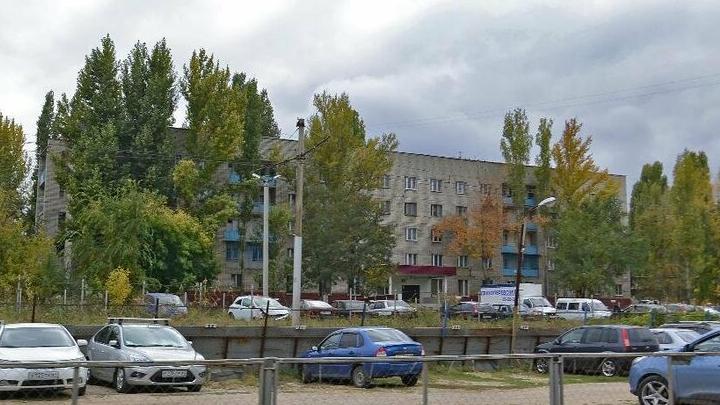 Пять домов в Ленинском районе проверят на аварийность