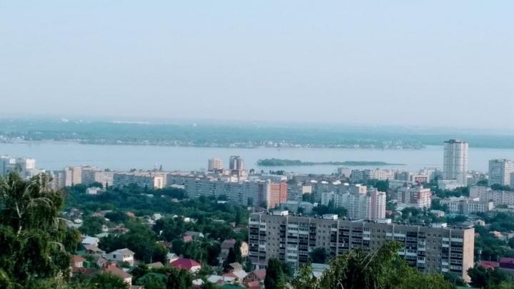 Саратов поднялся на 14 место в рейтинге городов по вводу жилья