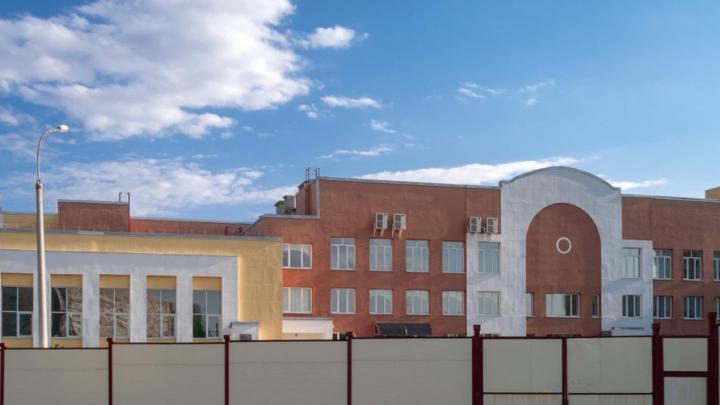 В учебных заведениях Саратова повышаются тарифы на услуги