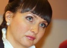 Татьяна Ерохина приехала поддержать инвалида Емельянова