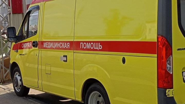 Еще 18 саратовцев умерли от коронавируса сегодня