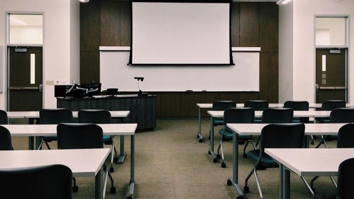 Судьбу линеек 1 сентября школы решат самостоятельно
