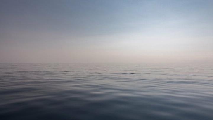 Переменчивый ветер принес в Саратов туман и облака
