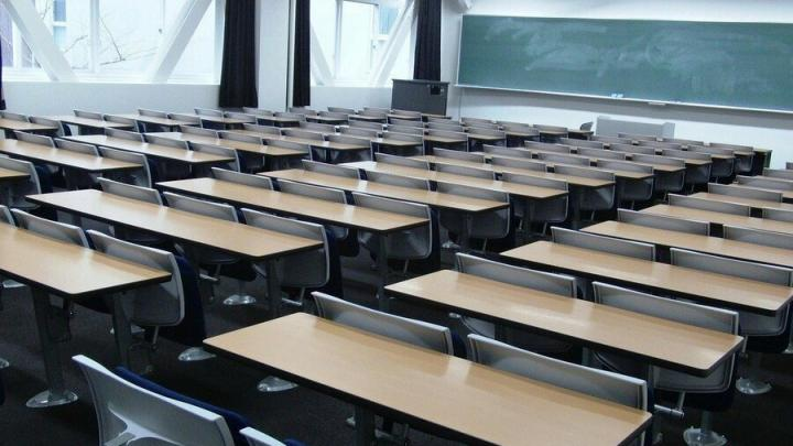 За поборы в балаковских школах и детсадах будут увольнять