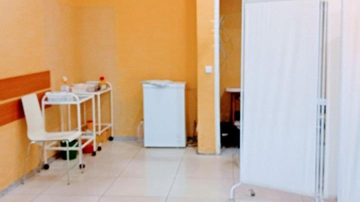 Выявлено еще 246 больных коронавирусом в Саратовской области