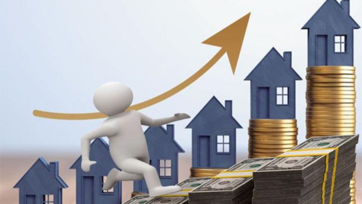Инвестируем в недвижимость и получаем гарантированную прибыль