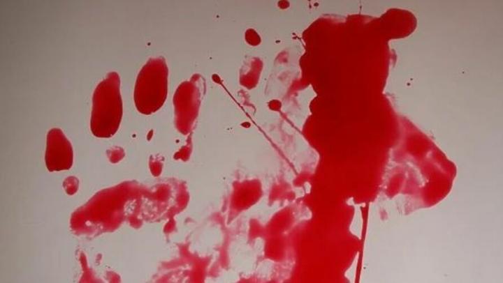 Житель Балакова осужден за убийство сожительницы