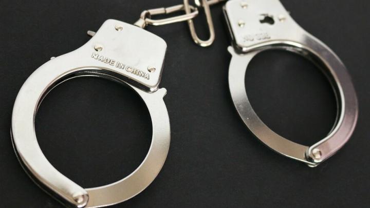 33-летний балаковец осужден за убийство отца