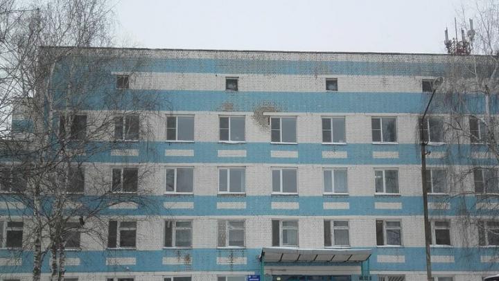 Радаев распорядился создать комиссию после скандала в больнице Петровска