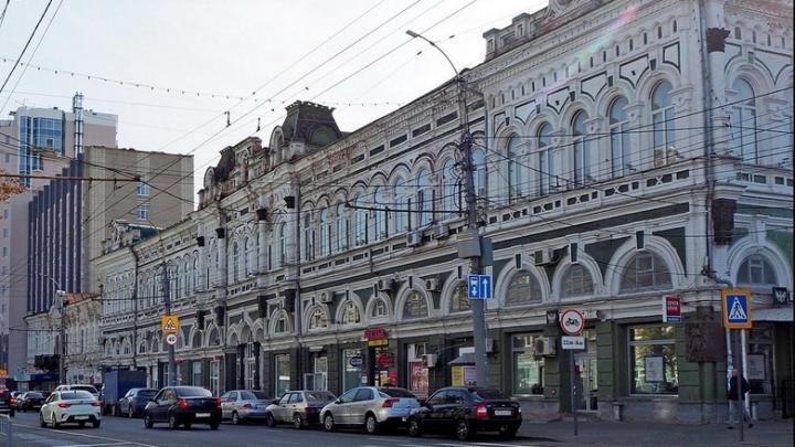 Более 1,5 млн руб планируют потратить на проектную документацию по охране объектов культурного наследия