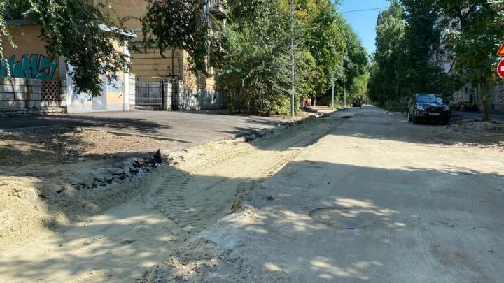 «Т Плюс» завершил модернизацию первого участка теплотрассы на ул. Шевченко
