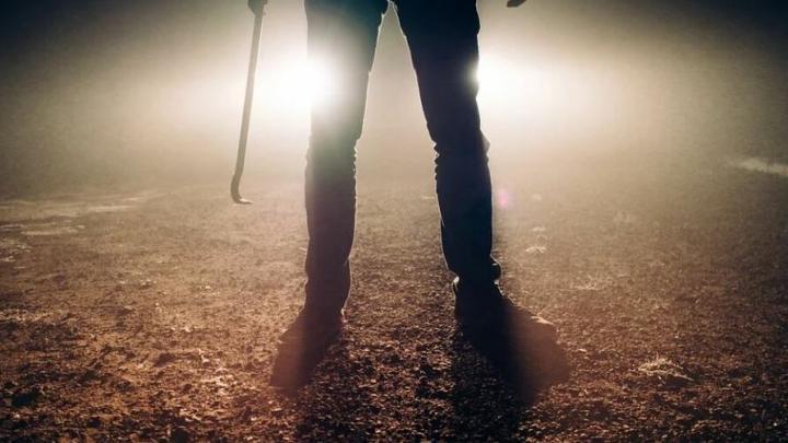 В Саратове задержан подозреваемый в убийстве