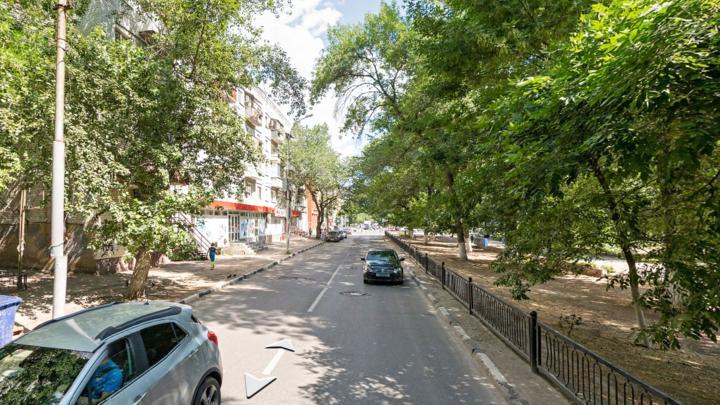 Пять улиц в Кировском районе остались без воды на неопределенный срок