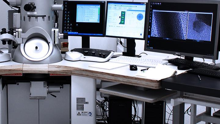 В новую инфекционную больницу закупают микроскоп за 22,3 миллиона рублей