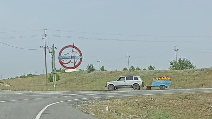 Саратовская область заняла 51 место по динамике розничной торговли