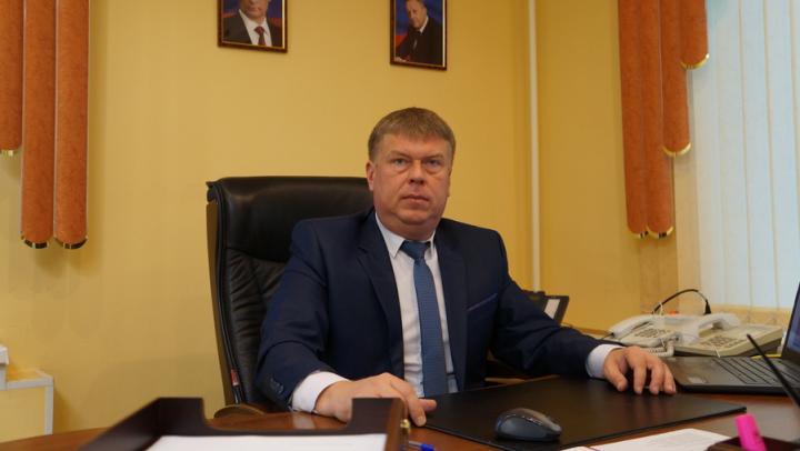Алексей Молчанов призвал саратовских аграриев соблюдать простейшие требования содержания животных