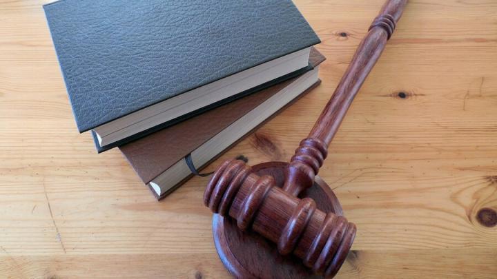 Саратовца ожидает суд за незаконный оборот более 4 кг наркотиков