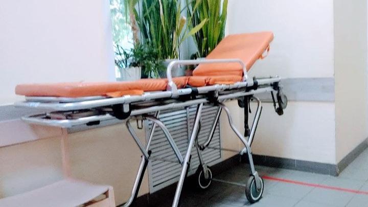 Подтвержден еще 241 случай коронавируса в Саратовской области