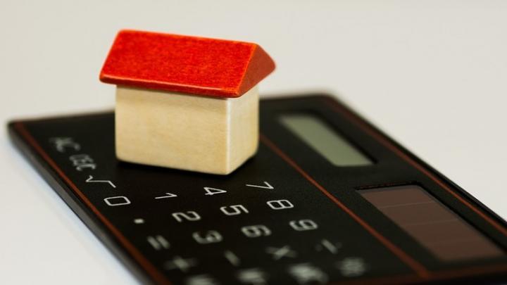 У балаковца угрожают отобрать за долги недвижимость