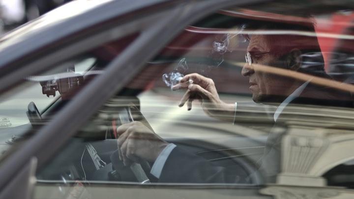 Почти 700 саратовских водителей садились за руль пьяными