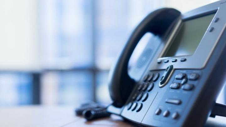 Специалисты контакт-центра Саратовского регоператора приняли более 60 тысяч звонков