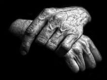 Бабушка до смерти избила внука за непослушание