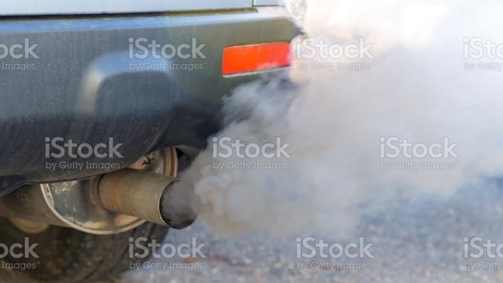 В дачном кооперативе отравились газом мужчина и женщина