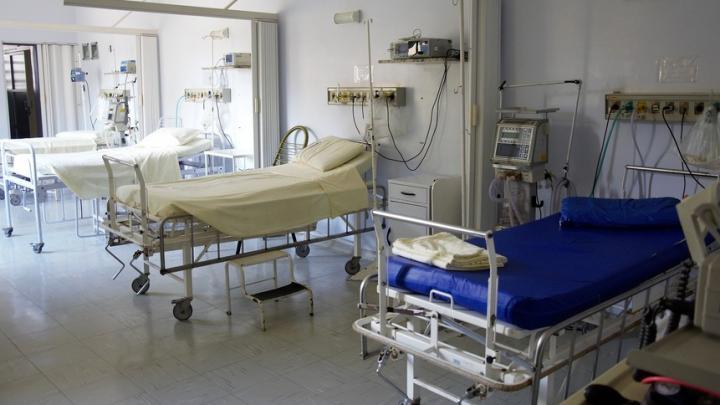 Еще 238 саратовцев заболели ковидом за сутки