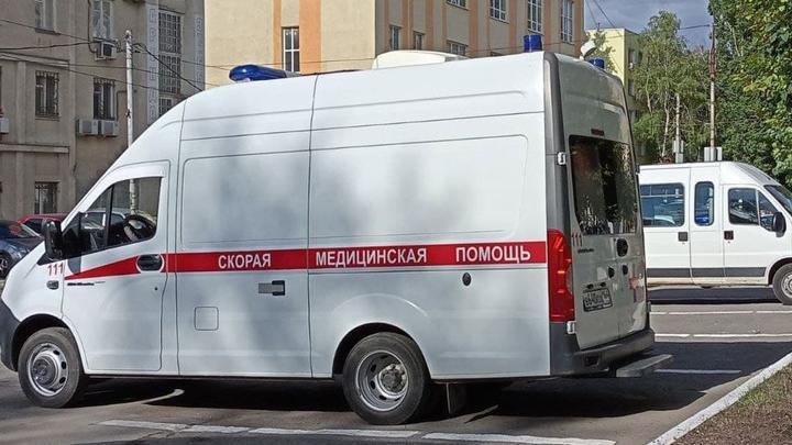Коронавирус подтвержден еще у 243 саратовцев