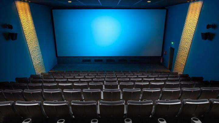 Кинотеатры обяжут показывать фильмы с субтитрами