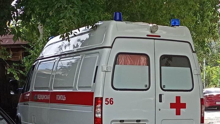 Еще 245 саратовцев заразились ковидом за сутки