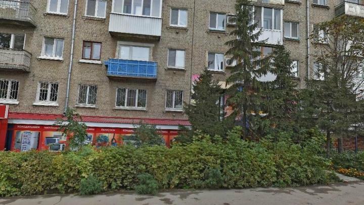 Три дома в Заводском районе остались до вечера без воды